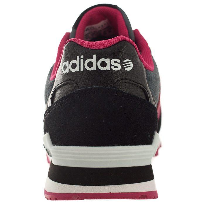 Buty adidas 10K W F98275 w ButSklep.pl
