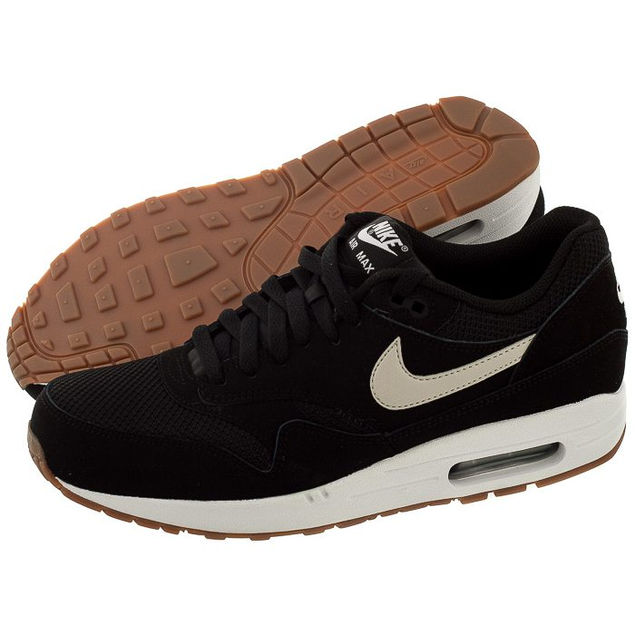online store aed5d 66141 Buty Nike Air Max 1 Essential 537383-026