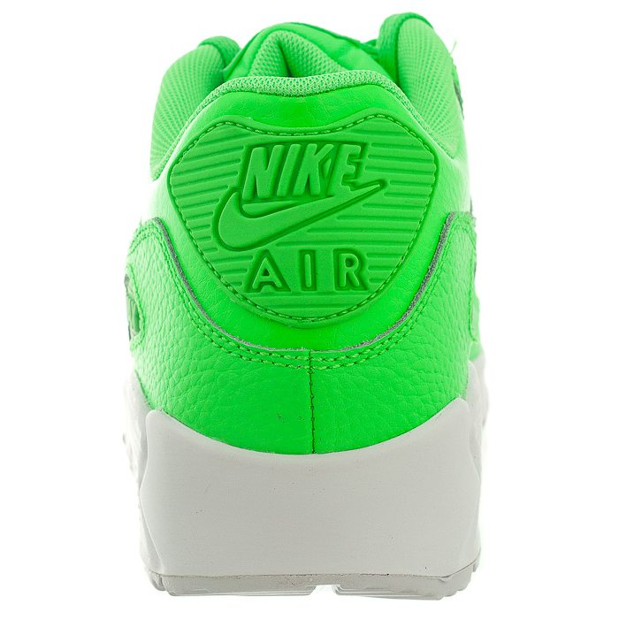 Buty Nike Air Max 90 LTR (GS) 724821 300 w ButSklep.pl