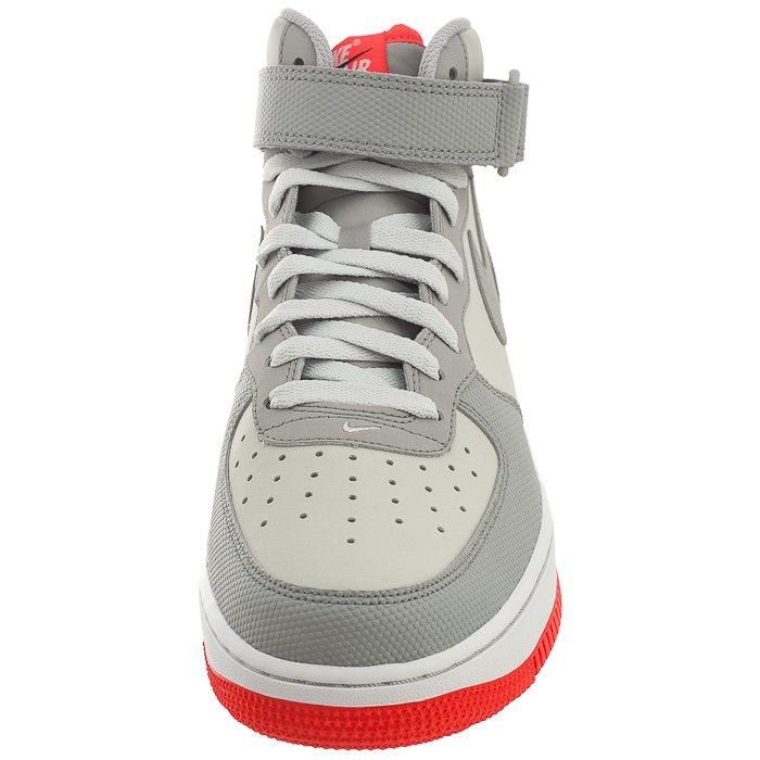 Buty Nike AIR Force 1 Mid 07 315123 030 w ButSklep.pl