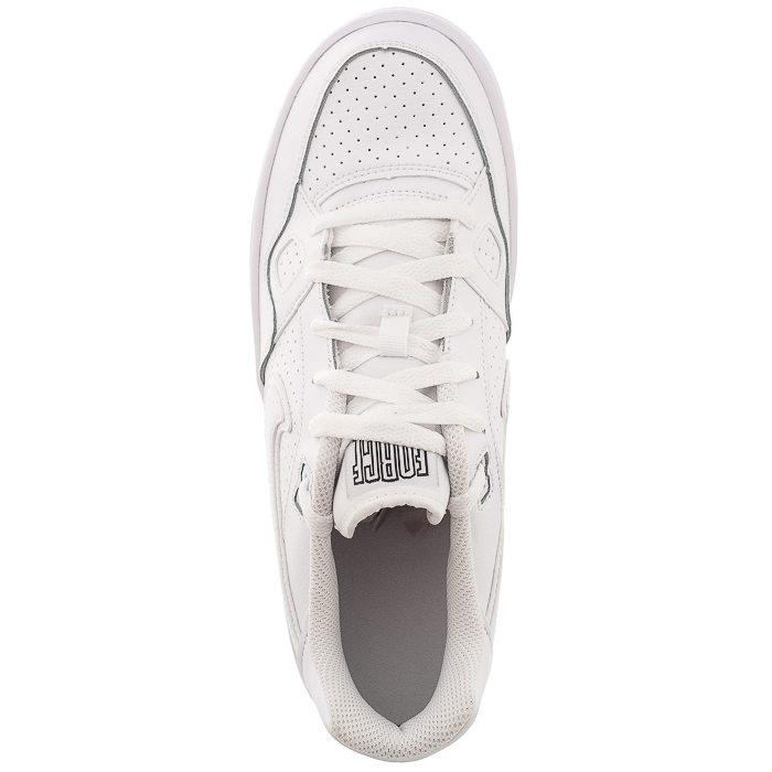 Buty Nike Son of Force (GS) 615153 109 w ButSklep.pl