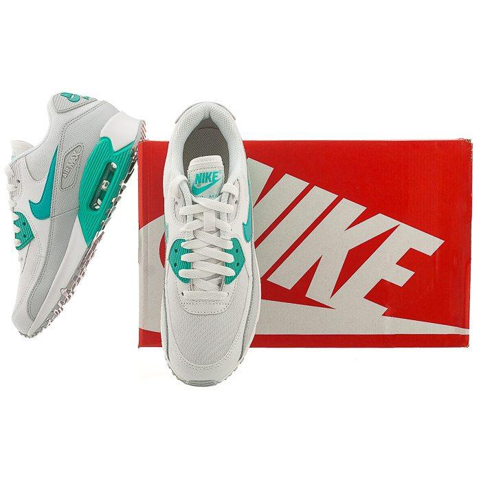 Buty Nike WMNS Air Max 90 Essential 616730 109 w ButSklep.pl