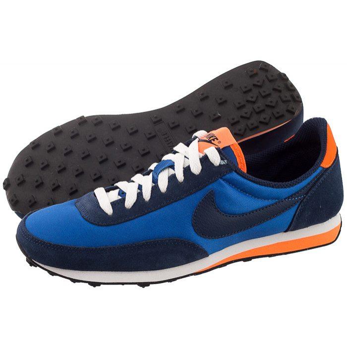 Buty Nike Elite Gs W 418720 408