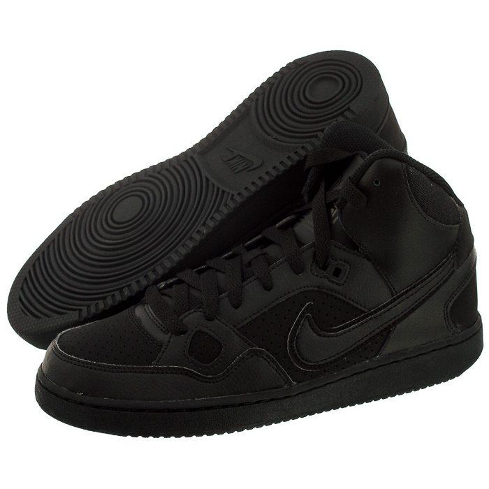 Buty Nike Son of Force MID (GS) 615158 021 w ButSklep.pl