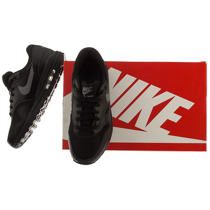 separation shoes 0c186 9b962 Buty Nike AIR MAX 1 (GS) 555766-043 w ButSklep.pl