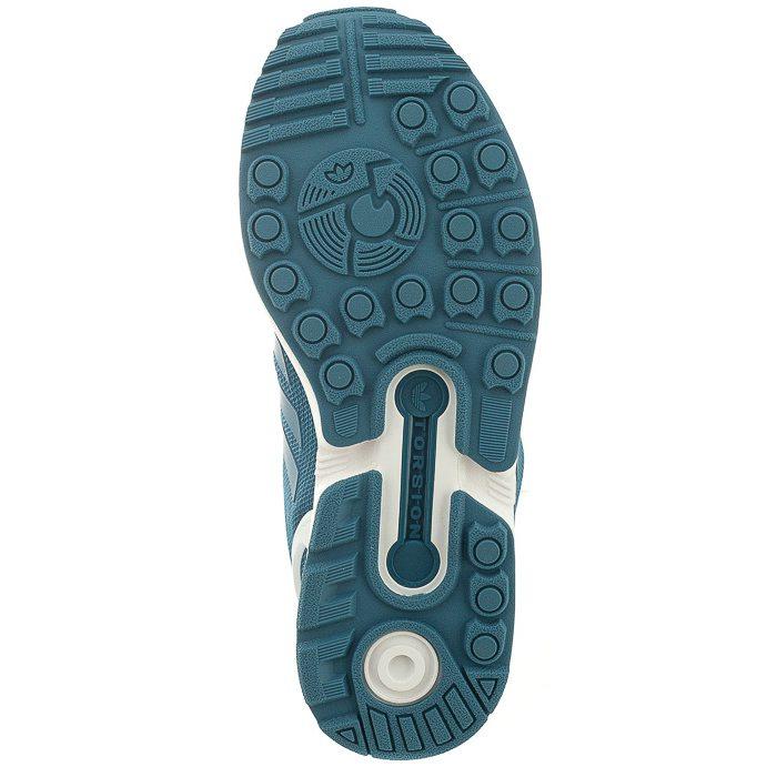 buty damskie adidas zx flux b34493