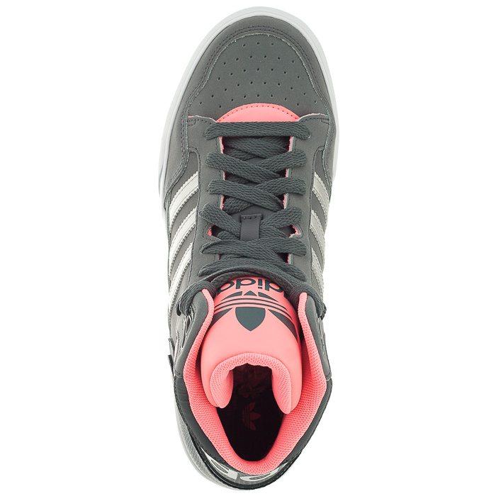 Buty adidas Extaball W M19461 w ButSklep.pl