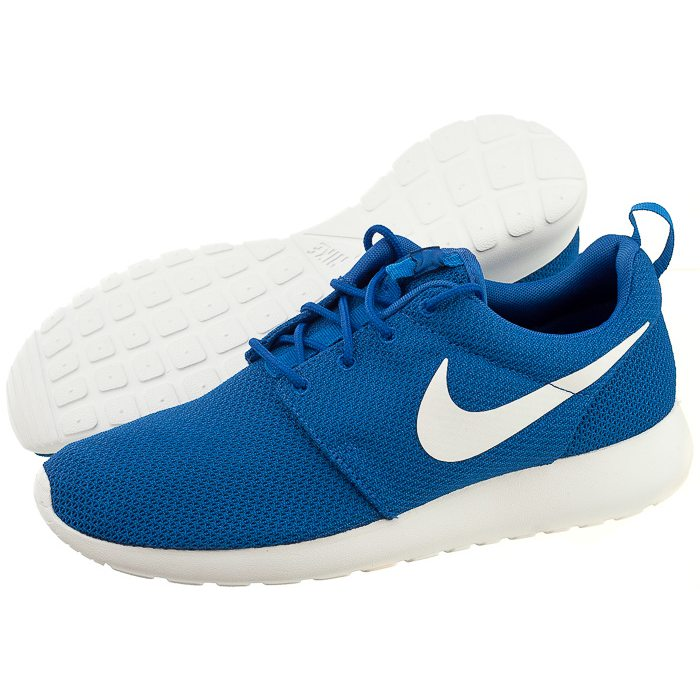 Nike Run Rosh Taille Des Femmes 416