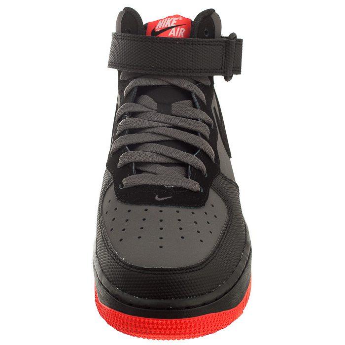 Buty Nike AIR Force 1 Mid 07 315123 031 w ButSklep.pl