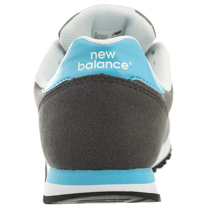 new balance 373 kj373yly