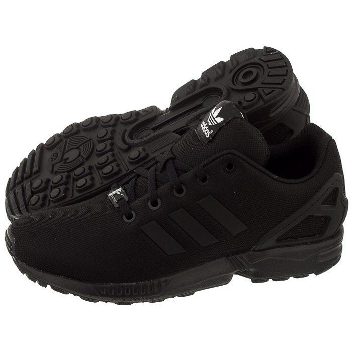 buty adidas zx flux k damskie