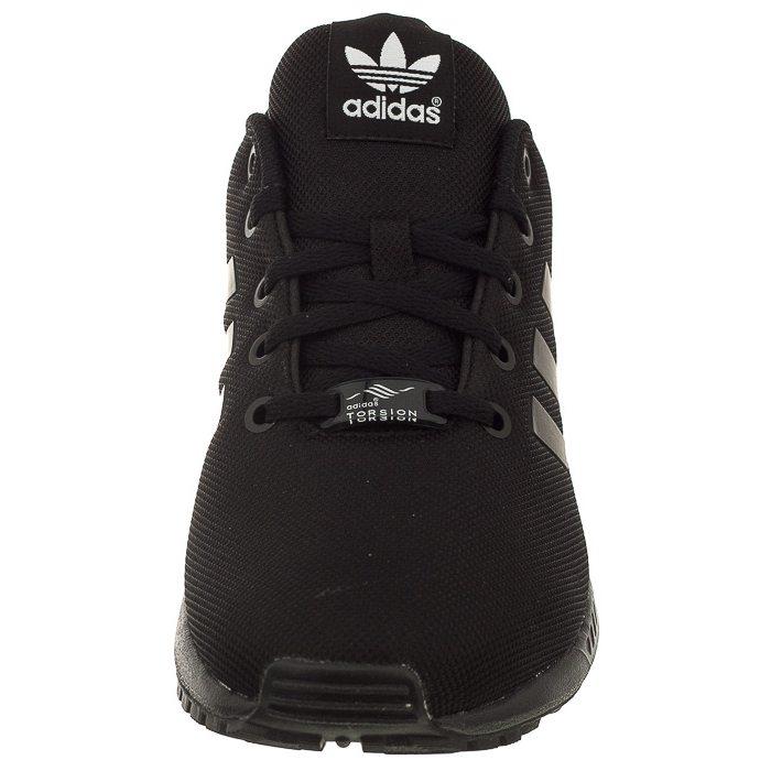 buty damskie adidas zx flux s82695