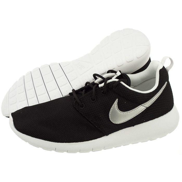 brand new cf71d 8360f Buty Nike Roshe One (GS) 599728-021
