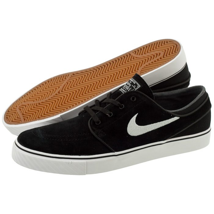 new concept 80581 3dffe Buty Nike Zoom Stefan Janoski 333824-026