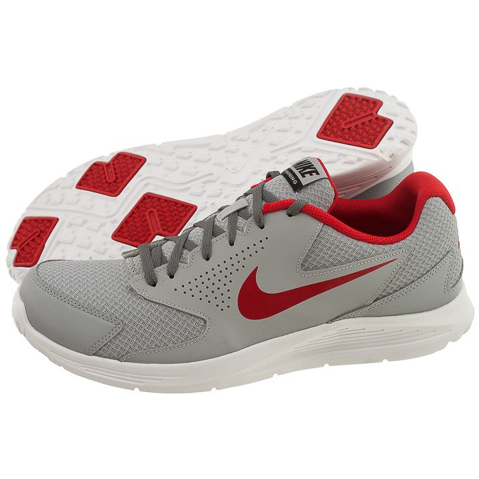 Buty sportowe Nike CP Trainer 2 719908 003 w ButSklep.pl
