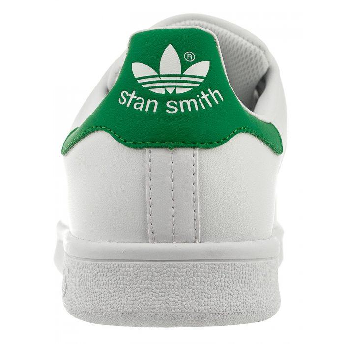 Buty adidas Stan Smith J M20605 w ButSklep.pl
