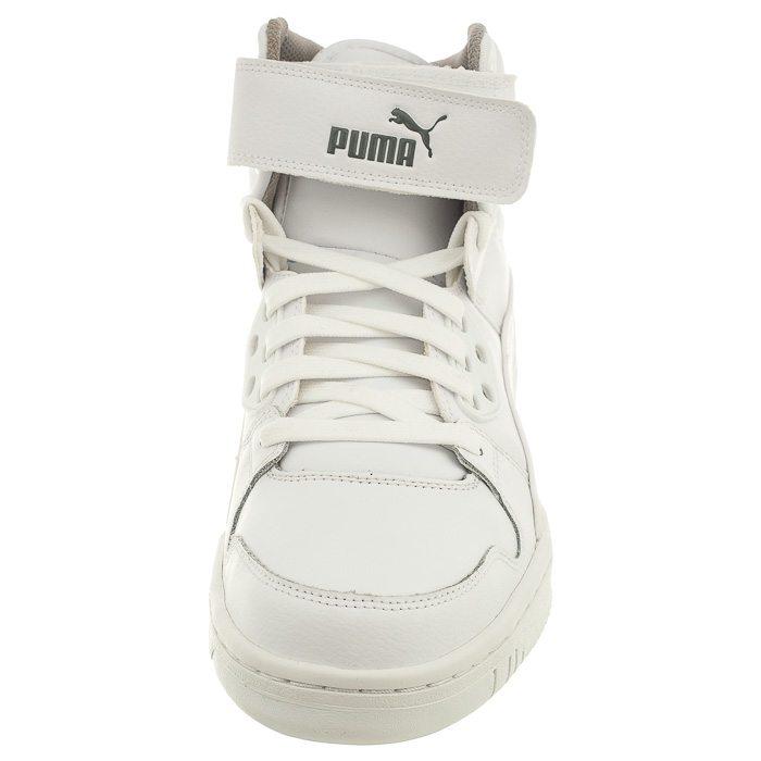 Buty Puma Rebound Street L 359252 01 w ButSklep.pl