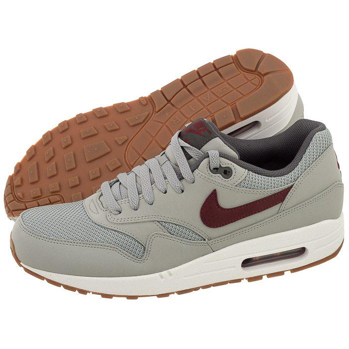 Buty Nike Air Max 1 Essential 537383 027 w ButSklep.pl