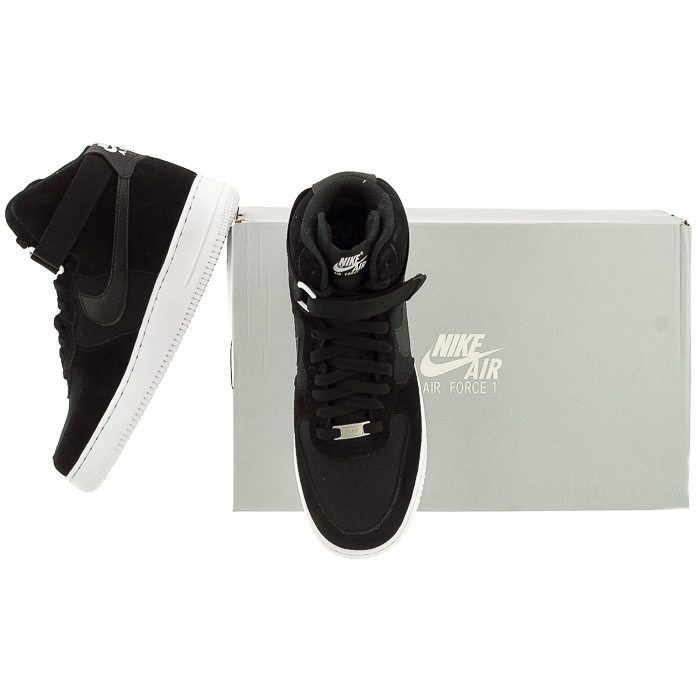 Buty Nike Air Force 1 High `07 315121 033 w ButSklep.pl