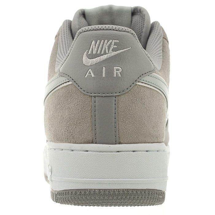 Buty Nike Air Force 1 488298 090 w ButSklep.pl