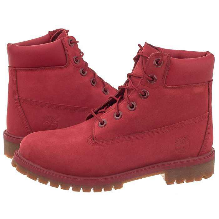 Trapery Timberland 6 IN Premium WP Boot A13HV