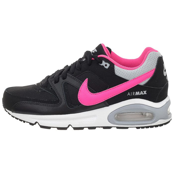 discount code for buty nike air max command gs 407626 065