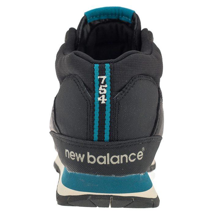 Buty Trekkingowe New Balance HL754NB w ButSklep.pl