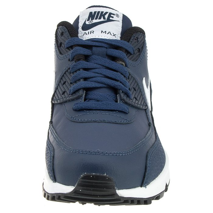 Sneakersy Nike Air Max 90 LTR (GS) 724821 401 w ButSklep.pl
