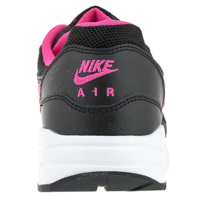 Sneakersy Nike Air Max 1 (GS) 807605 006 w ButSklep.pl