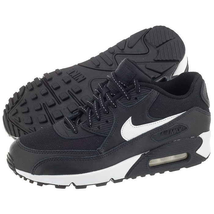 buty nike air max junior