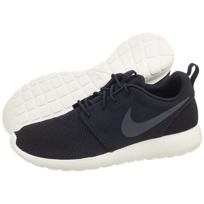 838674c03 Buty Nike Roshe One 511881-010 w ButSklep.pl