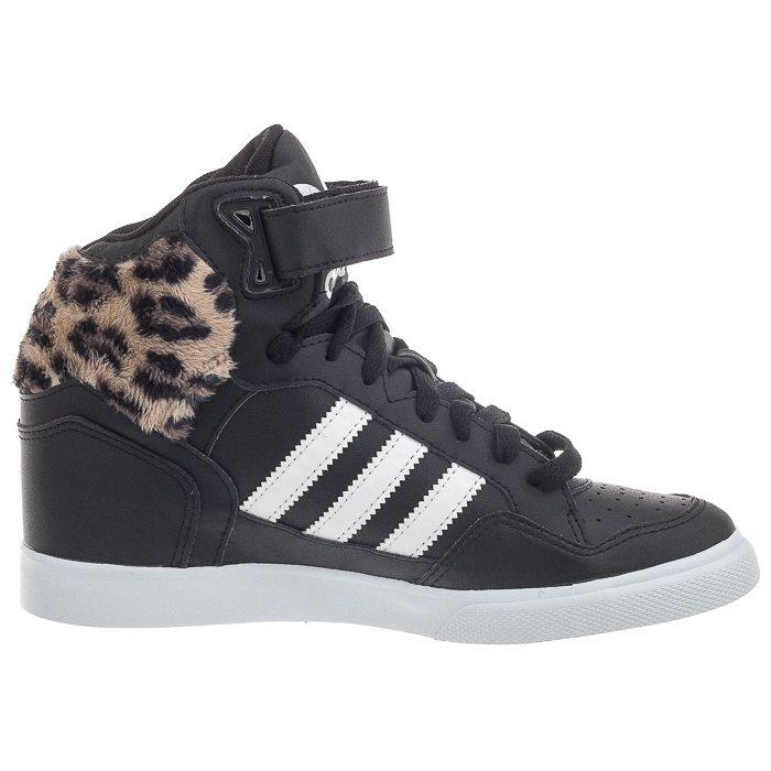 Sneakersy adidas Extaball UP W AF4387 w ButSklep.pl