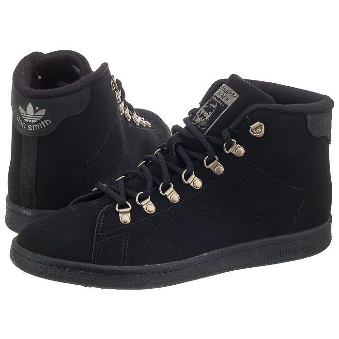 ba47e9302f43b Buty adidas Stan Smith Winter S81557 w ButSklep.pl
