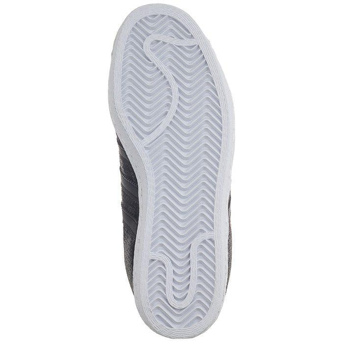 Sneakersy adidas Superstar UP W S81380 w ButSklep.pl