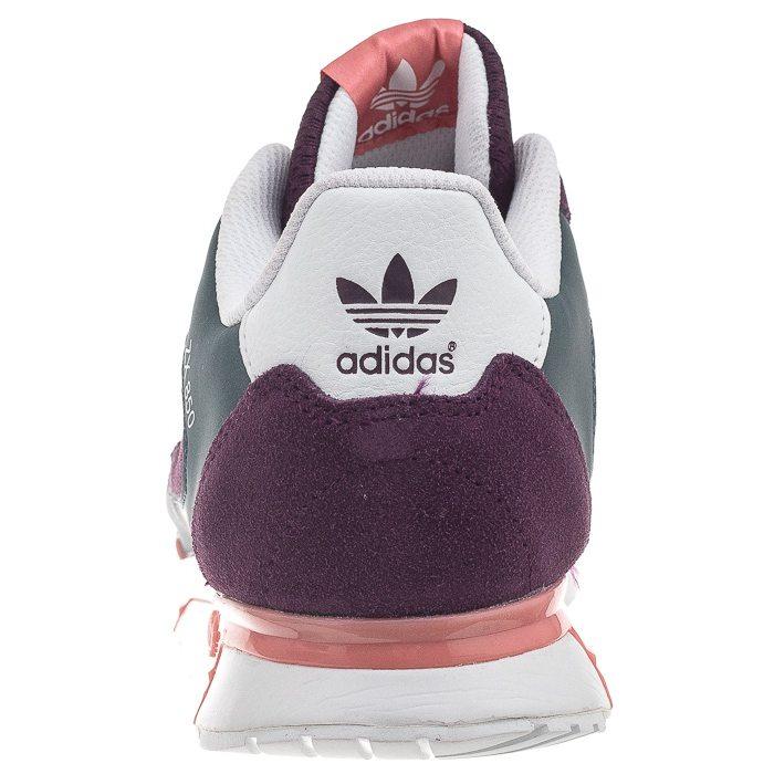 buty adidas zx 850 damskie