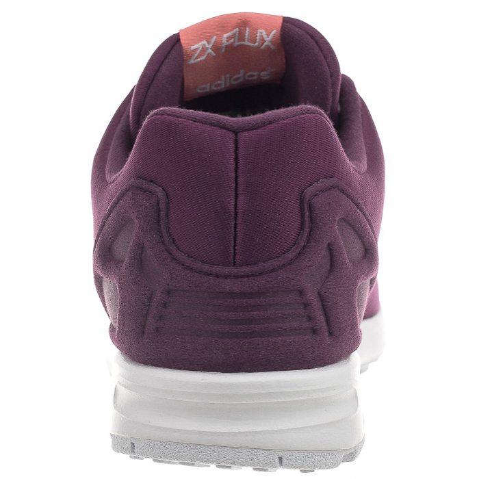 buty adidas zx flux k b25641