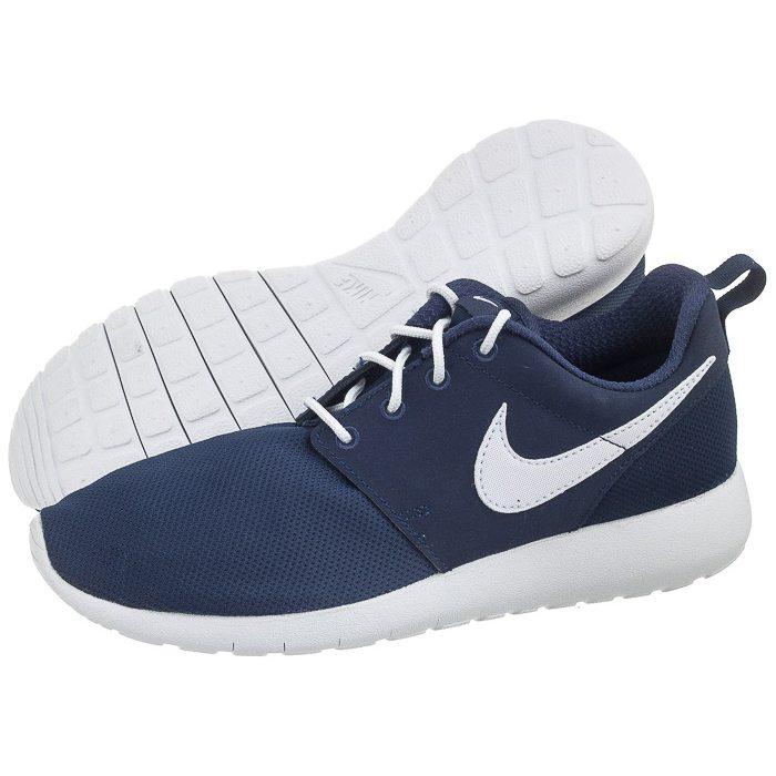 half off 721b6 d1410 Buty Nike Roshe One (GS) 599728-416