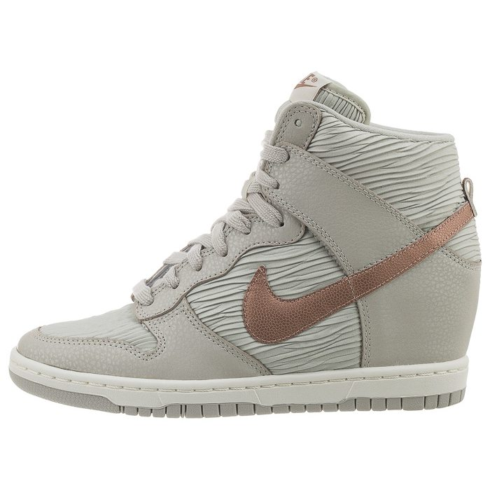 outlet store 5c6df ab24a ... discount code for sneakersy nike dunk sky hi 528899 013 07f06 40f25