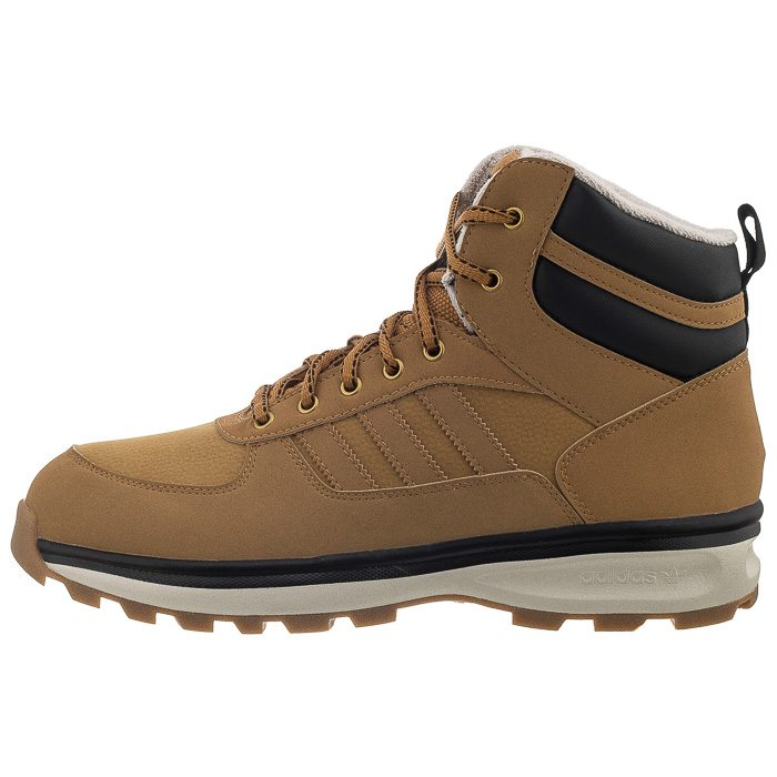 Trapery adidas Chasker Boot B24876 w ButSklep.pl