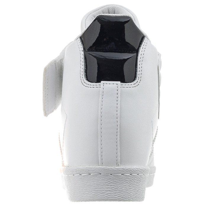 adidas 11nova dans noir uk 9 (y compris la livraison), sports, sports