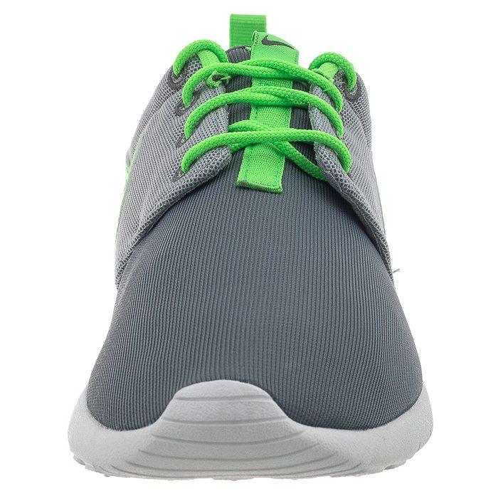 011b0160a8f2 Buty Nike Roshe One (GS) 599728-025 w ButSklep.pl