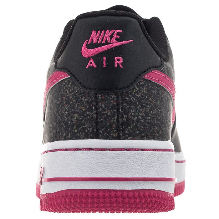 Buty Nike Air Force 1 (GS) 314219 016 w ButSklep.pl