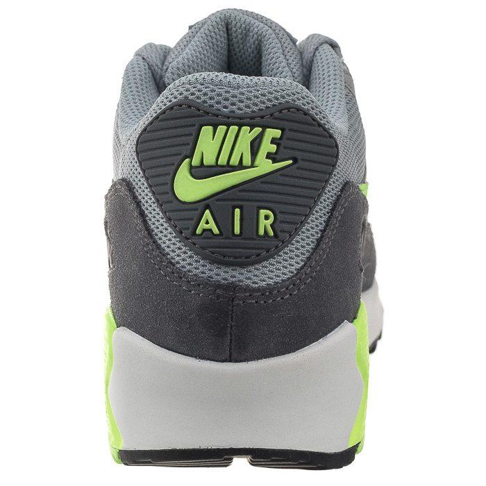 Buty Nike WMNS Air Max 90 Essential 616730 022 w ButSklep.pl