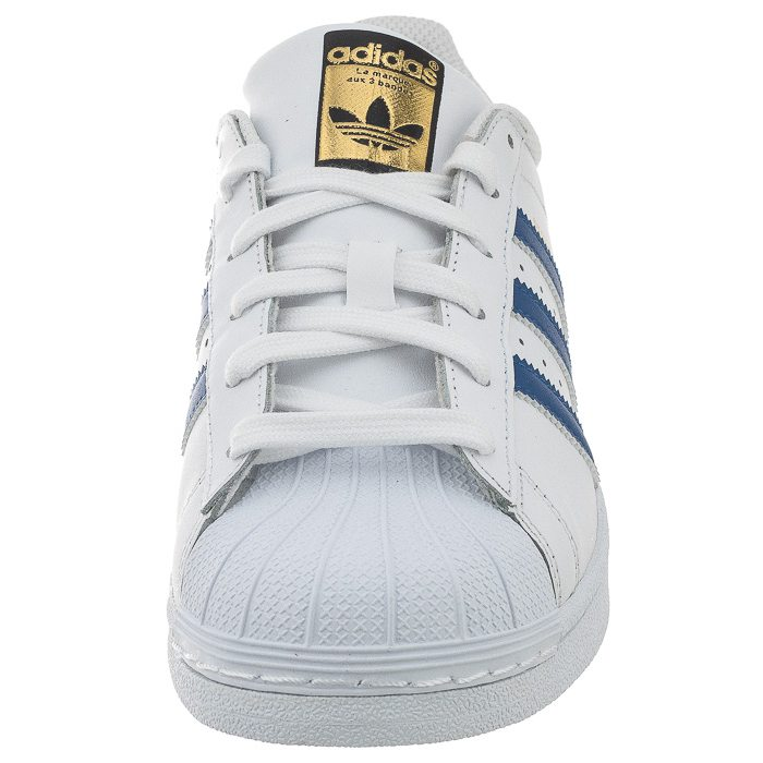 buty adidas superstar foundation j