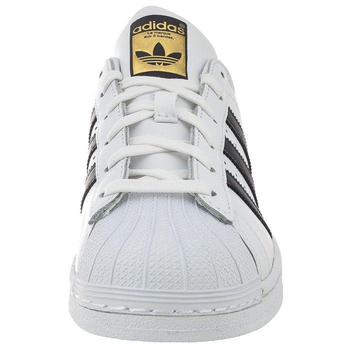 Buty adidas Superstar J C77154 w ButSklep.pl
