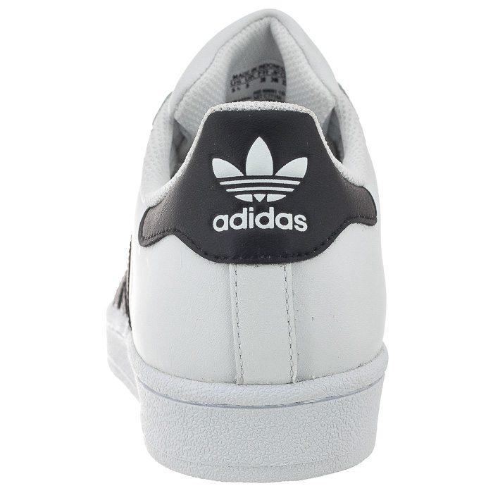 Buty adidas Superstar J S76622 w ButSklep.pl