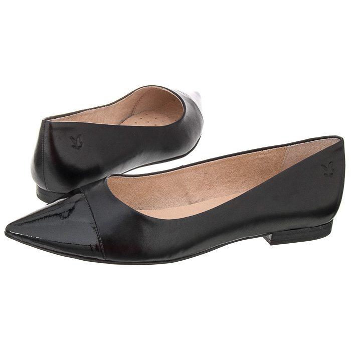 Buty Caprice komfortowe obuwie damskie w ButSklep.pl