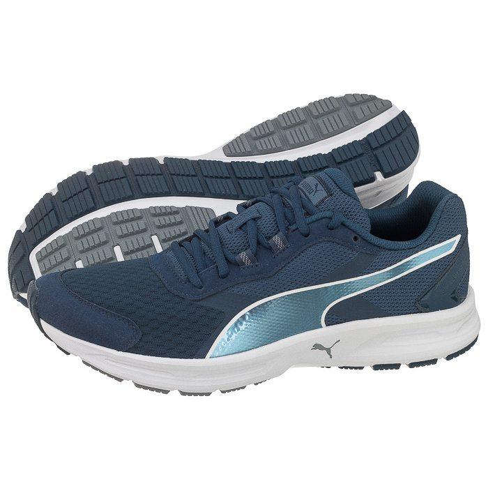 buty puma meskie do biegania