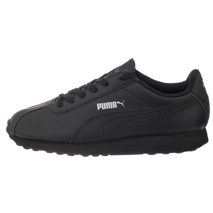 Buty Puma Turin 360116 06 w ButSklep.pl