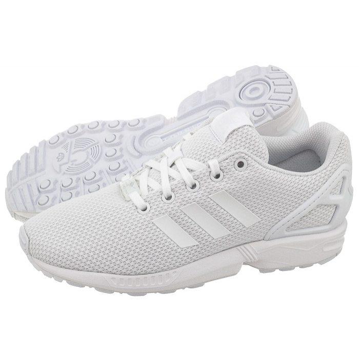 adidas buty damskie nowa kolekcja
